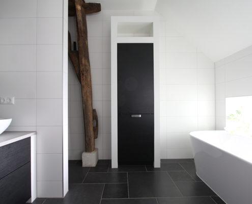 badkamer-kleis1