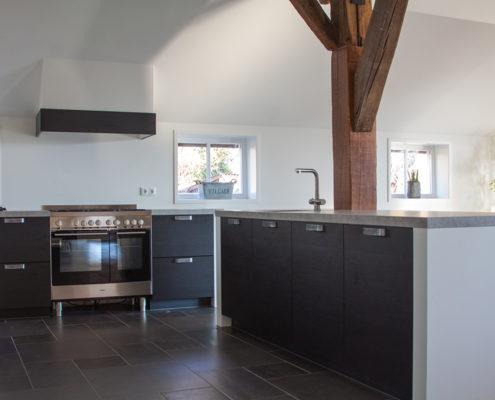 keuken-kleis2