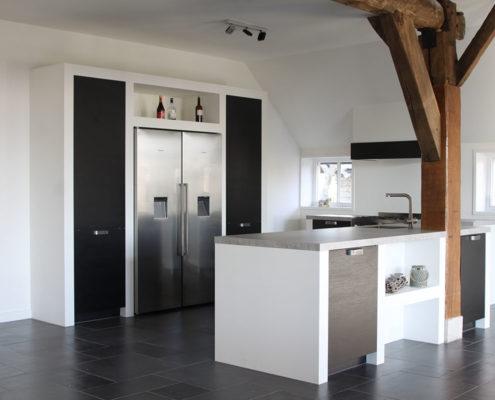 keuken-kleis3