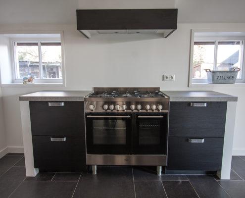 keuken-kleis5