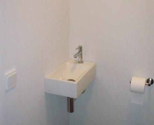Toilet Genemuiden2