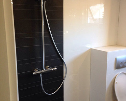 badkamer Hasselt2